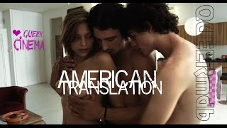 American Translation (F 2011) -- Full HD [english subs, francais]
