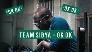 Team Sibya - Ok Ok