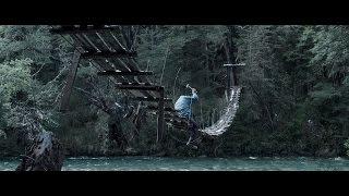 ZANJAS /// DITCHES. trailer.
