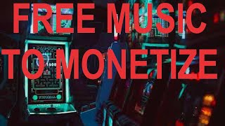 Take That Back ($$ FREE MUSIC TO MONETIZE $$)
