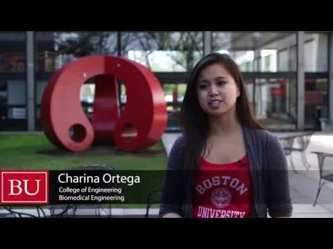College of Engineering at Boston University