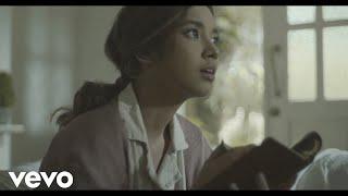 Download Lyodra - Tentang Kamu (Official Music Video)