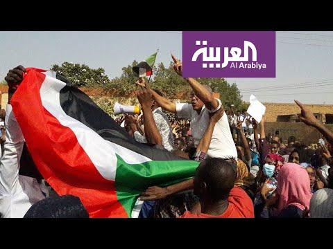 حركتان مسلحتان بارزتان في السودان رفضتا المشاركة في مفاوضات  - نشر قبل 29 دقيقة