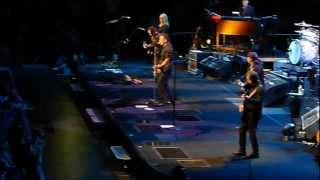 Bruce Springsteen and the E Street Band-Downbound Train