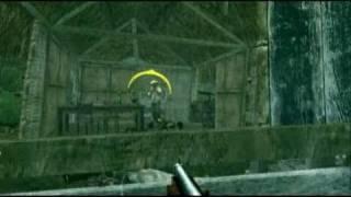 Men of Valor PC Trailer - Second Trailer