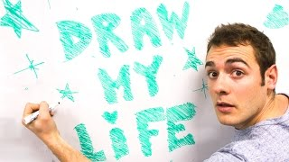 Marius - Draw My Life