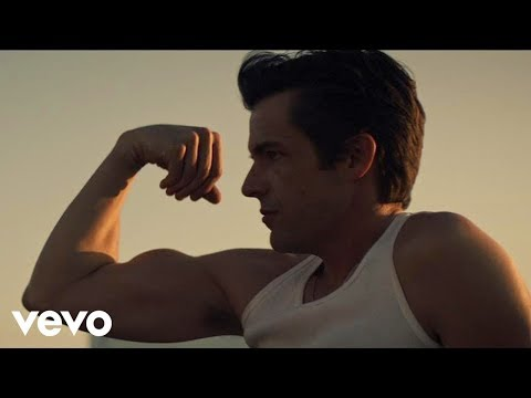 The Killers - The Man (Official Music Video)