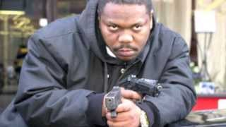 Beanie Sigel - What Ya Life Like [Lyrics]