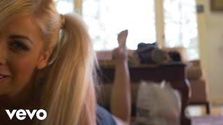 Jessica Shores - Monica Lewinsky