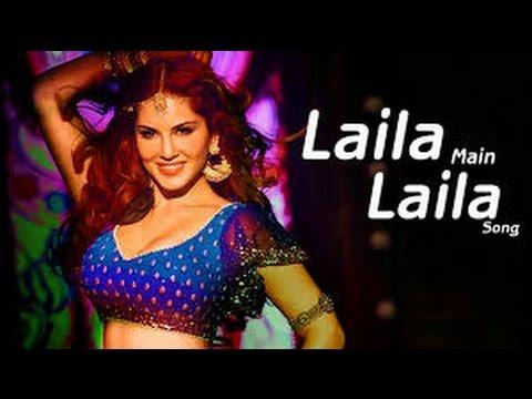 Laila Main Laila full video song| Raees |...