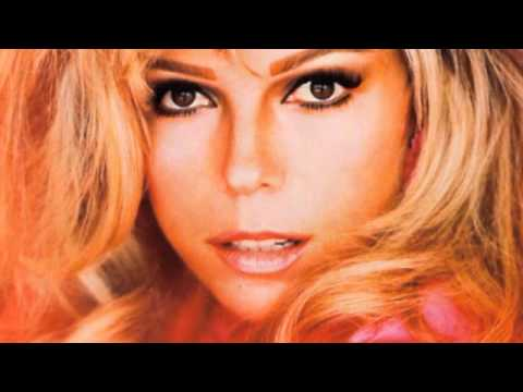 I Love Them All the Boys In The Band - Nancy Sinatra