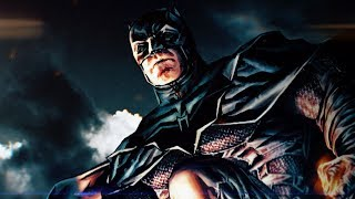 The joker's dead and gotham city's a nightmare in batman: damned, mind-bending new horror graphic novel from brian azzarello lee bermejo. co-starring...