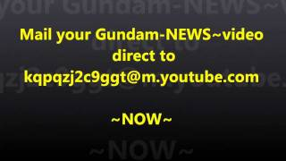 Gundam-News-Cow-Intro-sound-clip