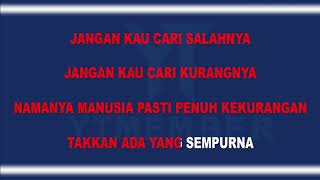 Download Mau cari apa   Duo Biduan Mp3
