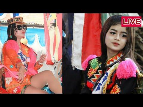 Live 💖 Dolalak Jiwo Budoyo