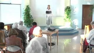 Заболевания ЖКТ – ядро соматической патологии и не только, лекция 1a из 2