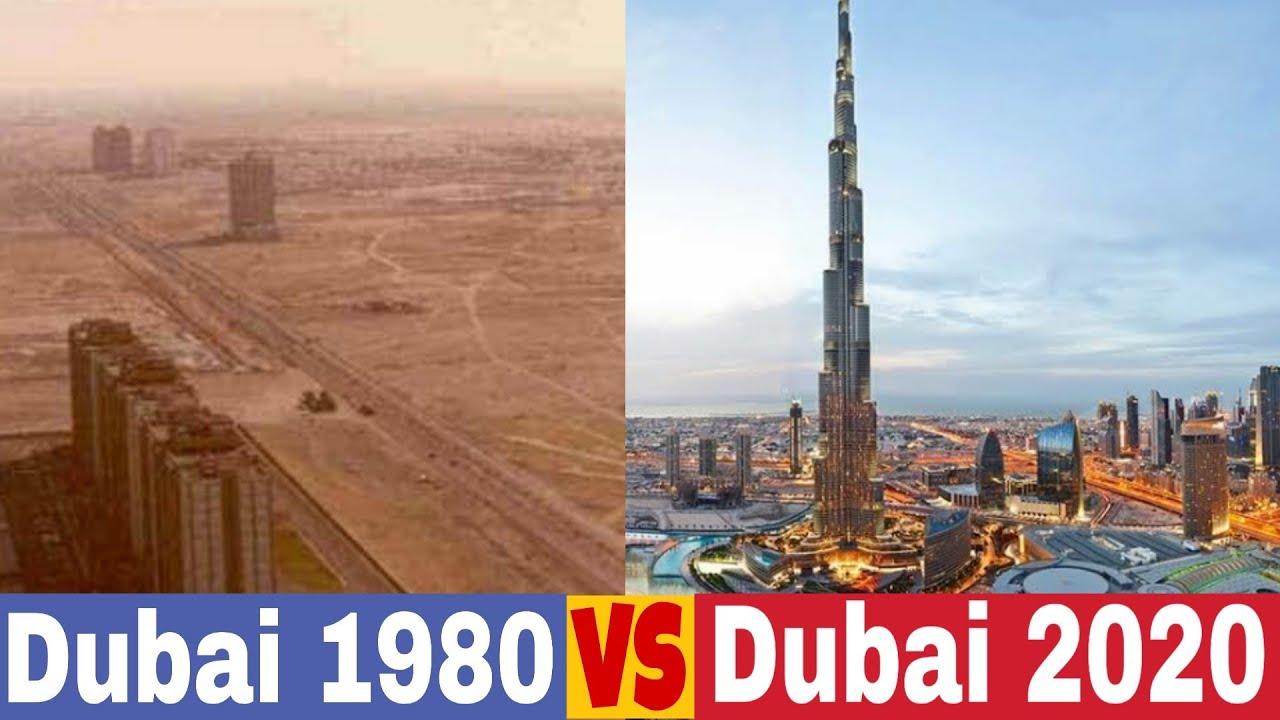Дубай 1980 купить квартиру в дубай джумейра