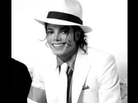 Michael jackson smooth criminal remake karaoke youtube - Michael jackson smooth criminal pictures ...