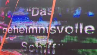 монтаж монитора для рекламы на козырьке подъезда дома с офисами по улице Ласьвинская,32 т.:2-59-2222(зАКАз: 2-59-2222 доб. 2 кран-манипулятор (кран-борт) манипулятор от 2 до 25 тонн доб.3 автовышка от 10 до 100 метров., 2016-02-23T06:09:24.000Z)