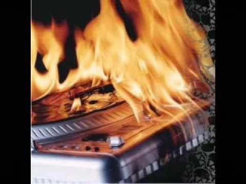 Big Ali Ft. Dj Snake & Dj CHR - Ole (Remix)