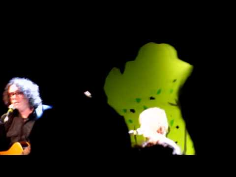 Yo La Tengo - Paddle Forward [Live at Limelight - Milan - 10-03-2013]