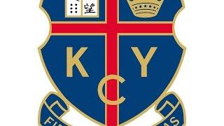 kyc的kyc campus tv相片