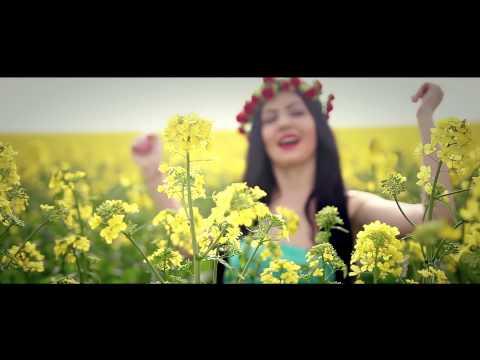 Sorina Ceugea si Ticy - Vin,vin dupa tine (Offcial Video)
