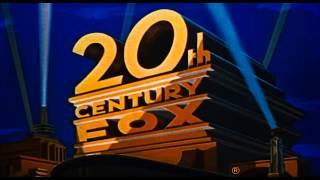 20th Century Fox (1981) *Zoomed In & Slient*/ Warner Bros. Pictures (1999) *Still*