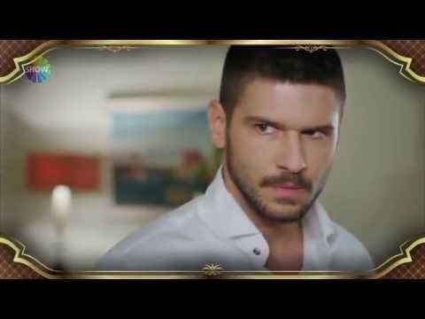 Beyaz Show - Dizide Herkes Tolgahan Sayışman Olursa (03.04.2015)