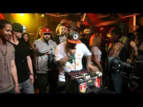 Scratch Rap City.mp4