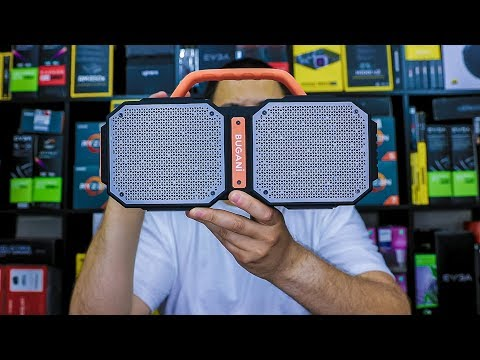"""🔥bluetooth-speaker🔥