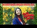 Bhojpuri HD Video Song (2018)   International Conference USA  Balam Paniharin Laga Da  Swasti Pandey