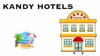 Hotels Kandy The Group On FB
