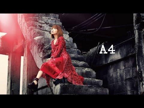 Aiko - May Dream (2016) - Vocal Range: E3-G5