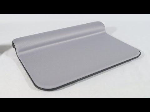 #1495---cooler-master-comforter-mini-video-review