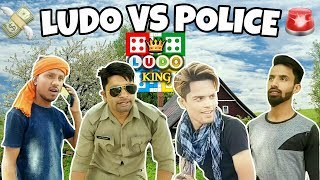 Download Video Ludo | vs | Polish | BKD comedy | full funny video MP3 3GP MP4