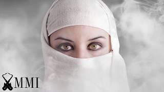 Musica arabe instrumental relajante, romantica, lenta y sensual para escuchar