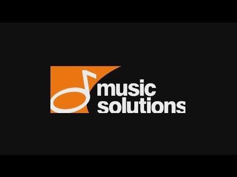 HuashangTv--Crop Video--Music Solutions