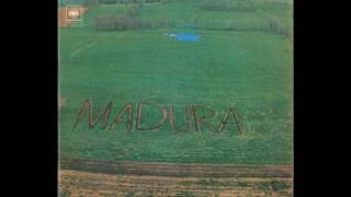 Madura - Full Vinyl Album - Disc 1.