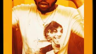 """#DEZOWILLIAMS """"EARLY PRINCE"""" Deluxe Shirt"""