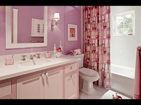 Мебель для ванной комнаты по низкой цене в каталоге santechnika-spb. Купите с доставкой через интернет-магазин или загляните в ближайший розничный магазин. Широкий ассортимент, разные формы оплаты.