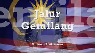 Download Jalur Gemilang free parmainan mp3 tubidy