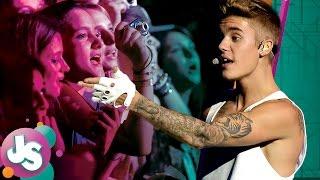 Will Justin Bieber Fans Turn on Him?