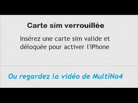 GRATUIT IPHONE SSH 4 TÉLÉCHARGER RD REV04B