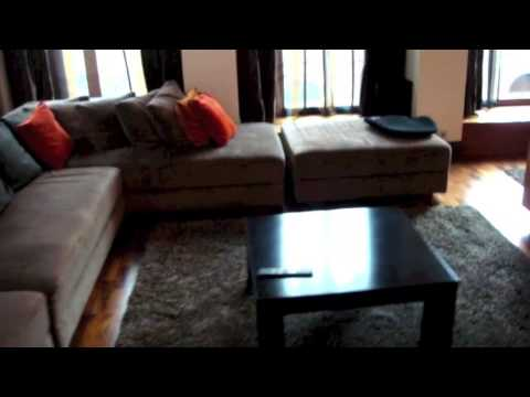 GLO Hotel, Kluuvi..  Helsinki, Finland.. Suite/Room tour..  by Jeremiah Christopher