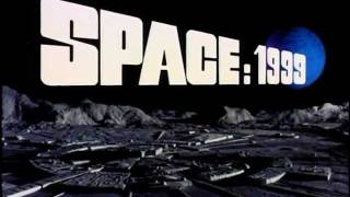 Space 1999 Intro Episode 1 Breakaway