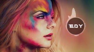 EDY - I Just Wanna Love U (feat. Sam V)