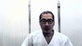 内臓異常と体表に出る関連痛 放散痛 検索動画 17