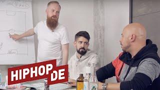Wer fliegt raus? DFB-Startelf & -Kadernominierung für WM 2018 mit Pillath
