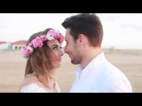 Furkan- Gülşen  Wedding